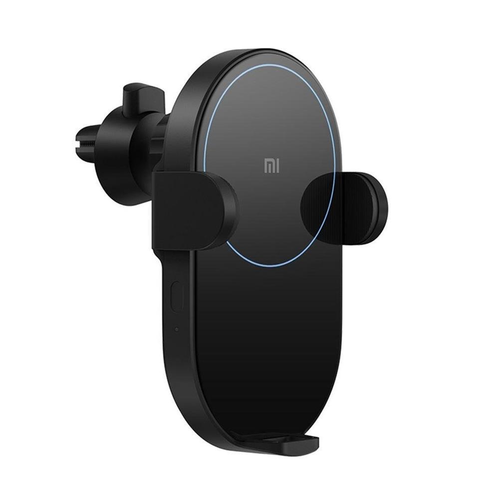 Ładowarka Xiaomi Wireless Car Charger 20W (WCJ02ZM)