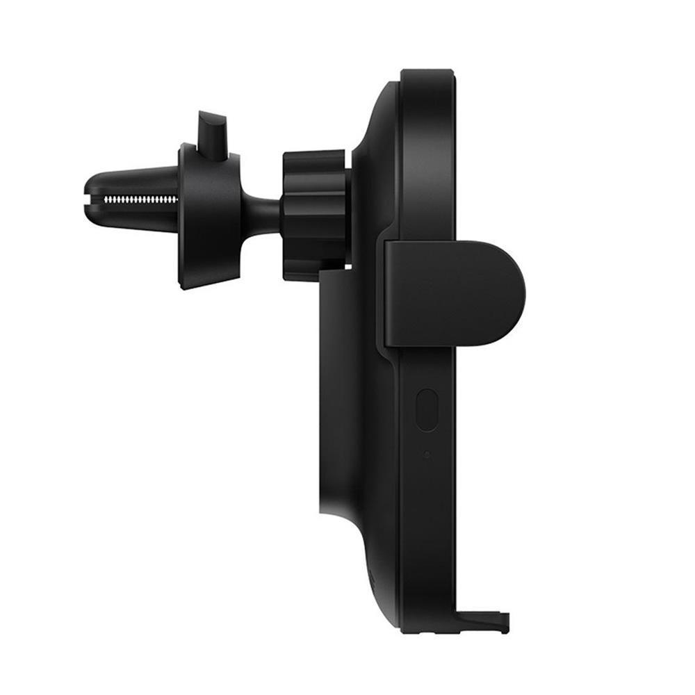 Ładowarka Xiaomi Wireless Car Charger 20W (WCJ02ZM) / 3