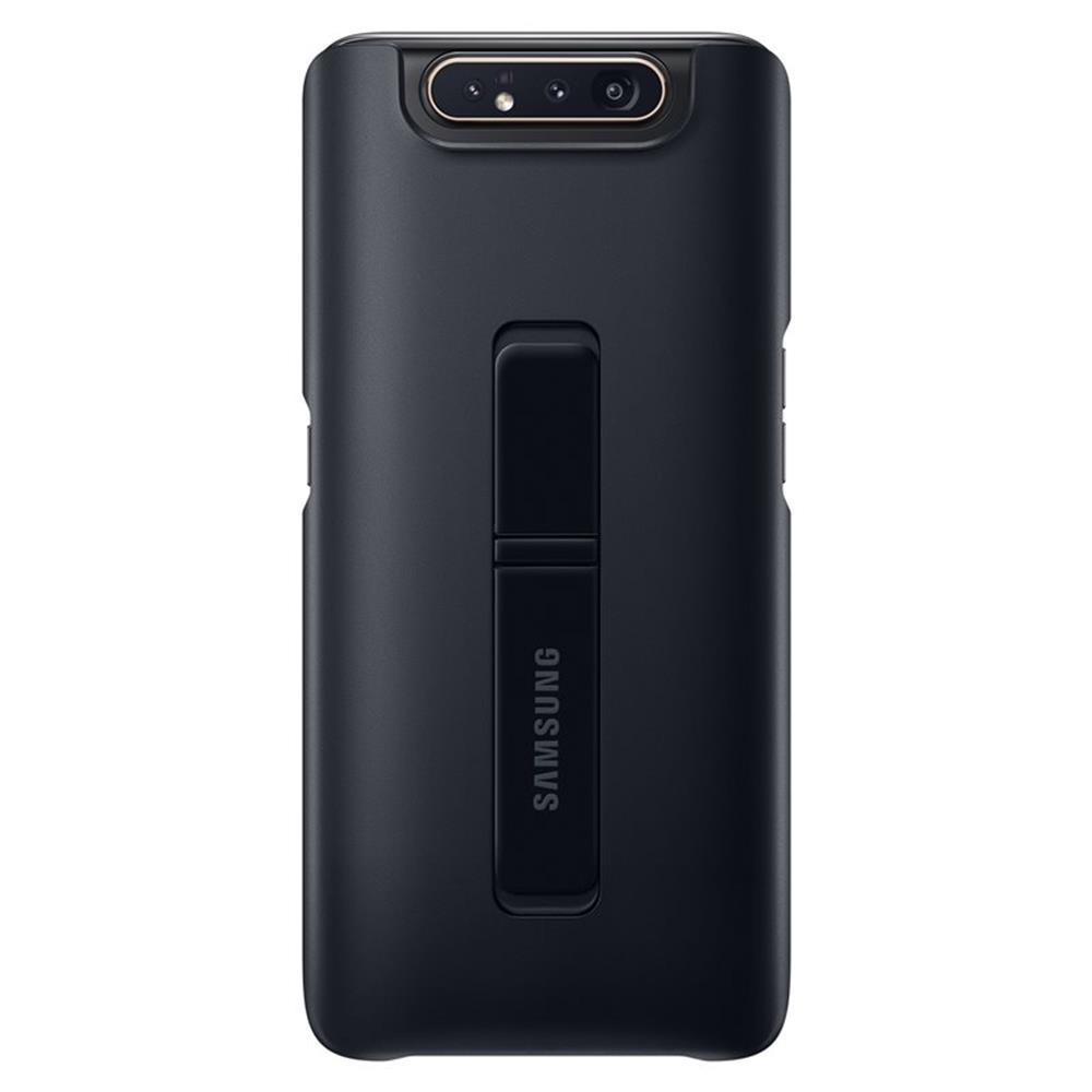 Samsung etui Standing Cover do A80 czarne Samsung Galaxy A80