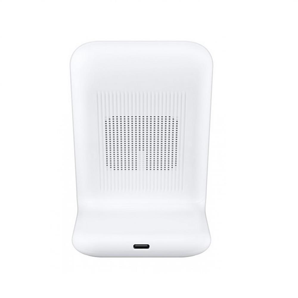 Samsung Ładowarka Wireless Charger Stand biała(EP-N5200TWEGWW) / 4
