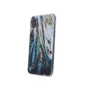 Nakładka Gold Glam do Xiaomi Mi 11 Lite 5G