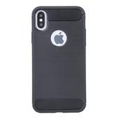 Nakładka Simple Black do Samsung Galaxy Note 10 Lite