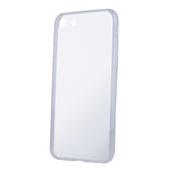 Nakładka Slim 1 mm do LG Velvet transparentna do LG Velvet