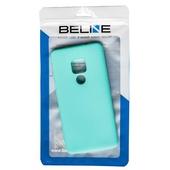 Pokrowiec Beline Candy niebieski do Samsung A51 5G