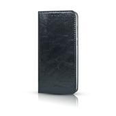 Pokrowiec Sempre Case czarny do Samsung Galaxy S10