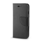 Pokrowiec Smart Fancy do Samsung A10 czarny do Samsung Galaxy A10