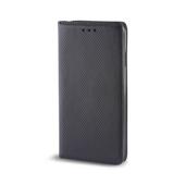 Pokrowiec Smart Magnet czarny do Samsung Galaxy S8