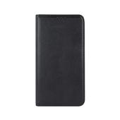 Pokrowiec Smart Magnetic do LG K61 czarny do LG K61