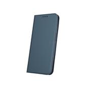 Pokrowiec Smart Skin zielony do Xiaomi Redmi Note 9