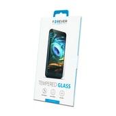 Szkło hartowane Tempered Glass Forever do Google Pixel 5 do Google Pixel 5