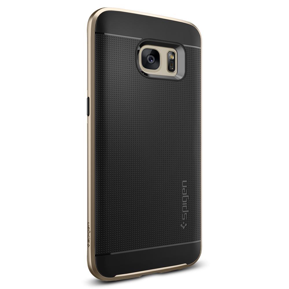 Spigen Neo Hybrid Samsung Galaxy S7 Edge / 2