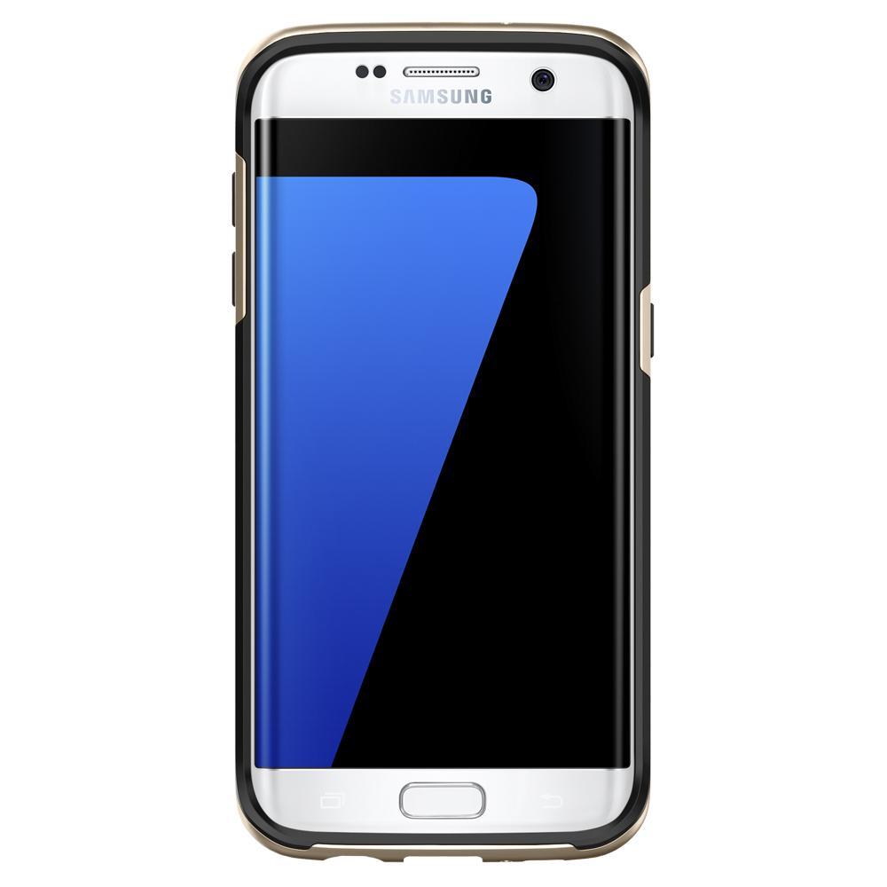 Spigen Neo Hybrid Samsung Galaxy S7 Edge / 5
