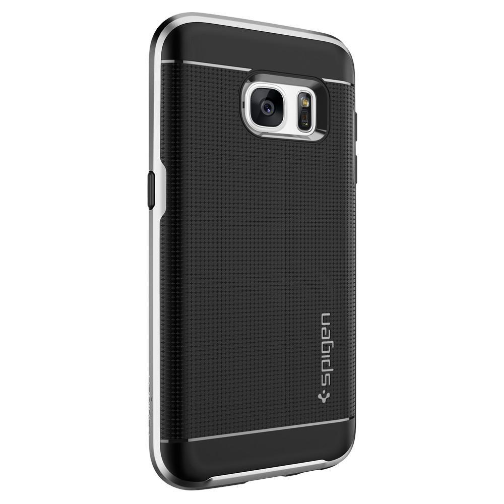 Spigen Neo Hybrid Samsung Galaxy S7 / 2