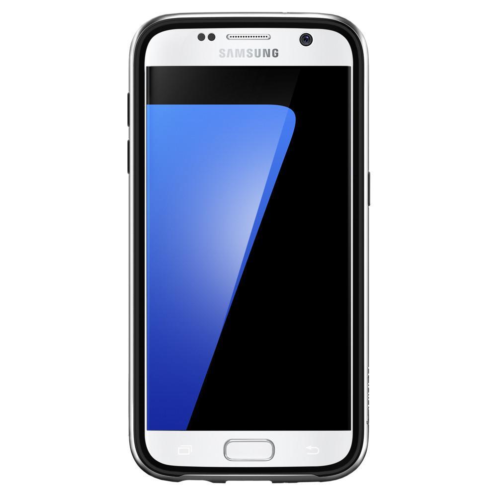 Spigen Neo Hybrid Samsung Galaxy S7 / 5