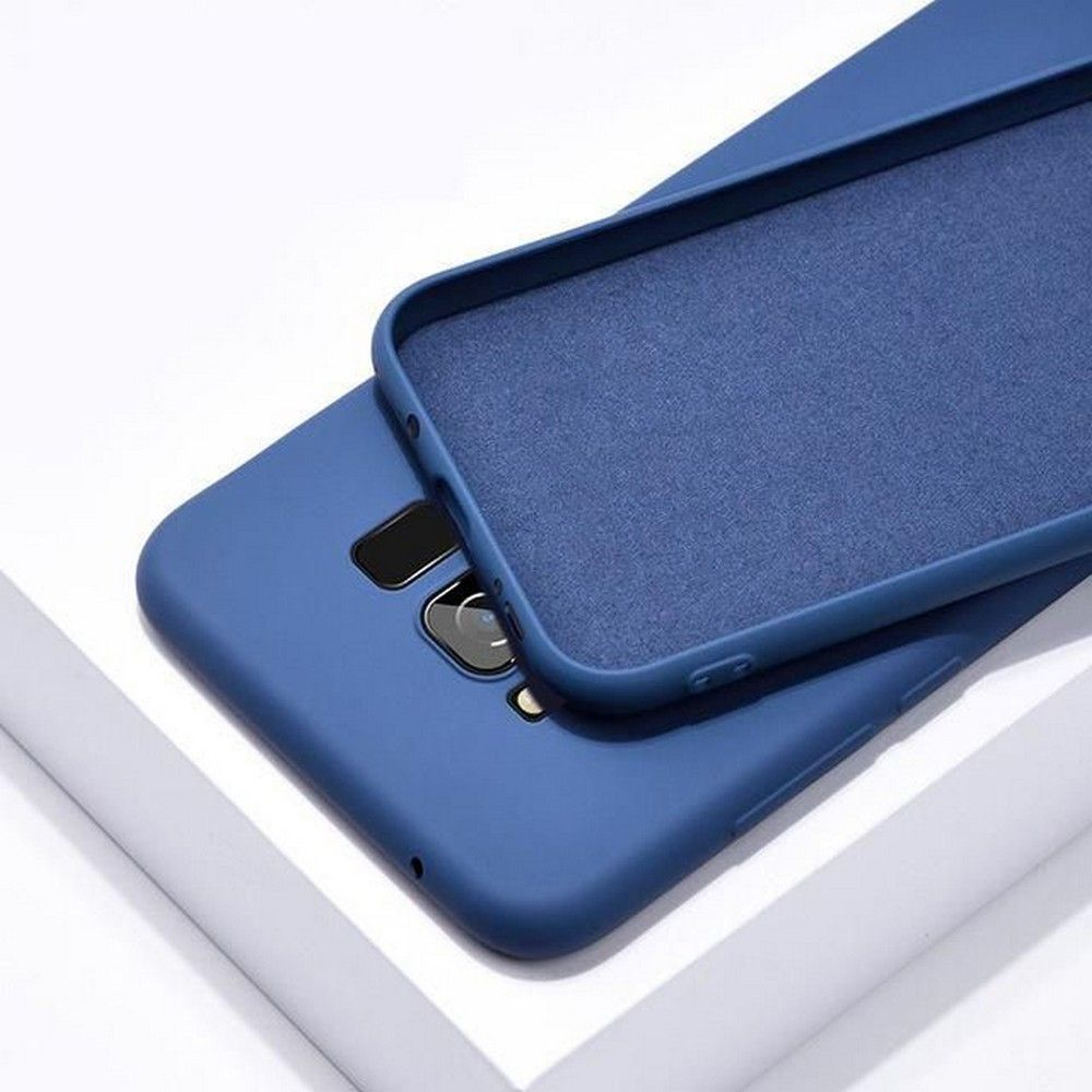 Tech-protect Icon Galaxy M31s Różowe Samsung M31s / 2