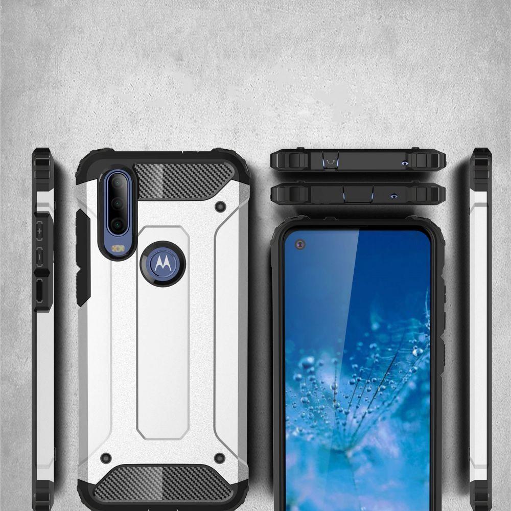 Tech-protect Xarmor Galaxy M31s Czarne Samsung M31s / 5