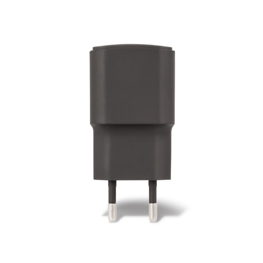 Zestaw ładowarek USB 2A z kablem do iPhone 8-pin / 2